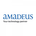 Amadeus Software Labs Interview Questions Archives