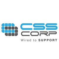 CSS Corp Recruitment 2018 | Freshers | Support Engineer