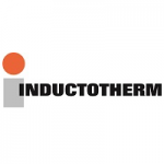 Inductotherm Group India