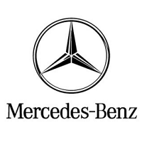 Mercedes Benz Recruitment 2019 Mechanical Design Engineer 1 2 Years Be B Tech Me M Tech Bangalore Jobstron Com