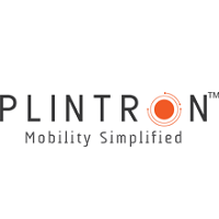 Plintron Global Technologies