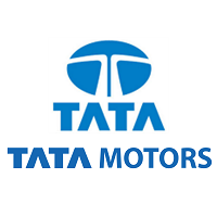 Tata Motors Off Campus Drive