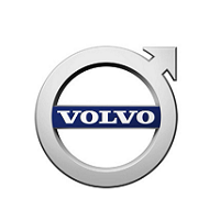 Volvo Recruitment 2020