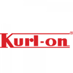 Kurlon Enterprise Logo