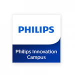 Philips Recruitment
