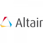 Altair Engineering Recruitment 2017-2018
