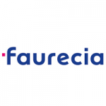 Faurecia Interview Questions Archives » JobsTron com