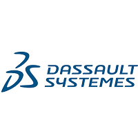 Dassault Systemes Interview Questions Archives Jobstron Com
