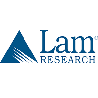 Lam Research Recruitment 2020 Design Engineer Be B Tech Aero Auto Mech Bangalore Jobstron Com