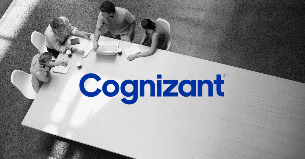 Cognizant Off Campus Drive 2020 Freshers Engineer Trainee Be B Tech M Tech All Branches M Sc Mca Pan India Jobstron Com