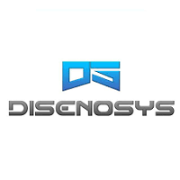 Disenosys Recruitment 2020 Freshers Sales Engineer Trainee Be B Tech Bangalore Chennai Jobstron Com